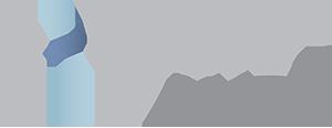 EztudioWeb - Mercadeo Digital, Hospedaje Web, Diseño & Desarrollo Web