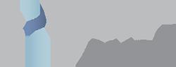 EztudioWeb logo
